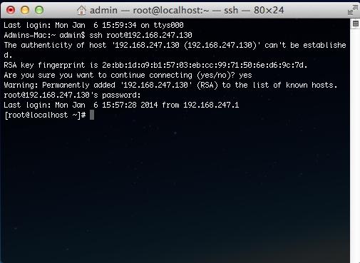 Подключение к хостингу mac бесплатные хостинги сайтов в украине